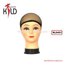 ladies caps for net wig