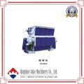 Plastic Crusher Maschine Zusatzgeräte