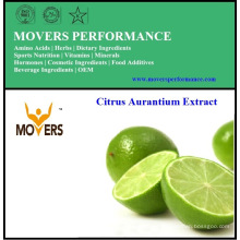 Hot Sale! Pure Natural Citrus Aurantium Extract