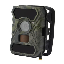 Thermal infrared scouting camera trail camera 940nm no glow hunting camera Specification
