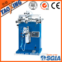 TX-250S Conical Screen Printing Machine