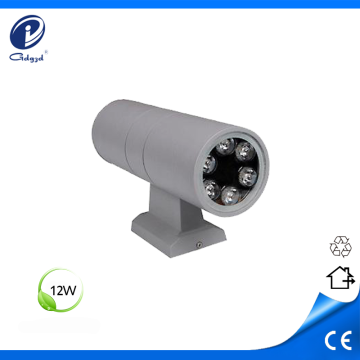 LED+Wall+Mounted+Lights+Outdoor+Use