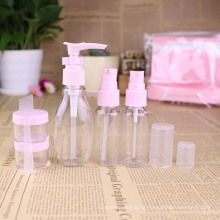 Travel Set PT10 30ml Cosmetic Bottle (PT10)