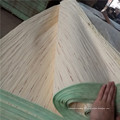 India Market Tranchage Tranchage Placage reconstitué Placage reconstitué peuplier