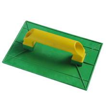2014 Herramientas de construcción de venta caliente Llana de plástico St-Pf102