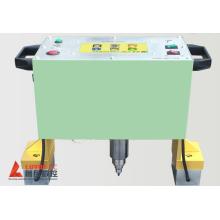 Máquina de marcado eléctrico de metal portátil