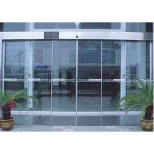 Automatic Door Operators, Sensorremote Control/Electic Lock