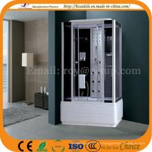 ABS Steam Душевая комната (ADL-8215)