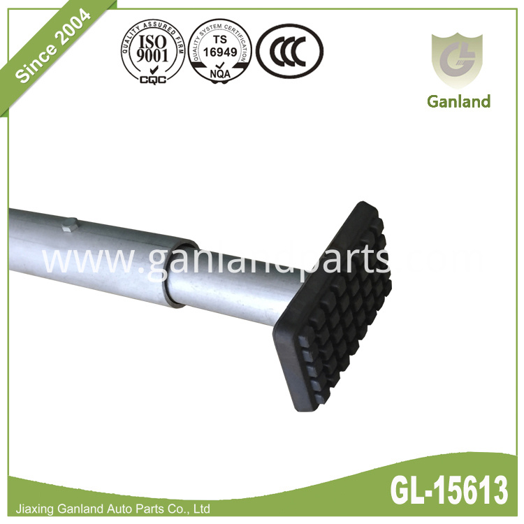 Heavy Duty Bar GL-15613