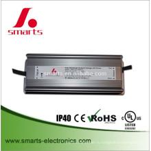 12В 60Вт симистор LED диммер водителя