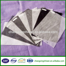 alibaba china garments accessories wholesale fabric nonwoven interlining