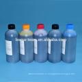 Пигментные чернила для Epson уверен, цвет T3270