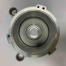 Le sable de moulage d'aluminium OEM des pièces de moulage mécanique sous pression