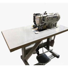 Trimming edge sewing machine/Sewing tape edge machine