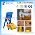 Bestlink Air Pushing Bag for Granite Block Cutting