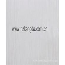 Laminated PVC Foam Board (U-31)