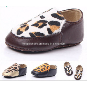 Indoor Toddler Baby Shoes 011