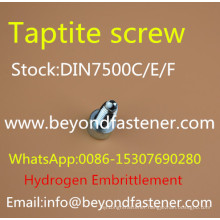 Screw Taptite Bolts Torx Screw