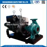 Diesel Engine Irrigation Water Pump