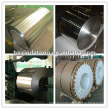 roll of aluminum 1mm thick
