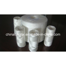 PP Baler Twine for Agriculture