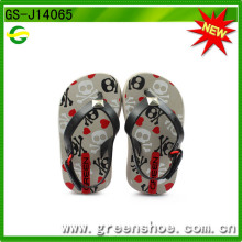 Good Quality China Baby EVA Sandals
