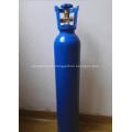 Medical Oxygen Gas Cylinder