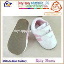 children girl shoes for kids