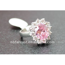 Copy princess Diana diamond ring