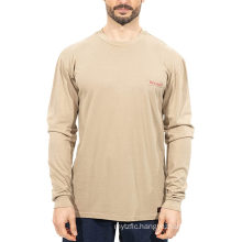 Fire retardant T Shirt
