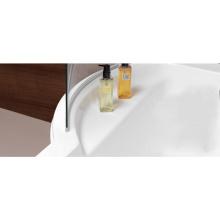 Автономная ванна - санаторий высокого класса