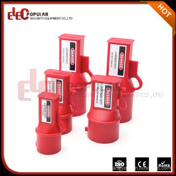 Elecpopular Latest Products In Market Industrial Waterproof Socket Electrical Plug Lockout