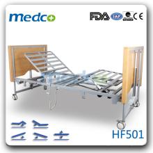 HF501 полезные кровати для кормящих кроватей