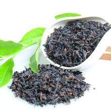 Popular Selling Jiulongshan Urinate Smoothly Malaysia Opa-bold Chinese Bulk Black Tea