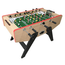 "140cm French Style Babyfoot Table/55"" French Style Foosball Table"