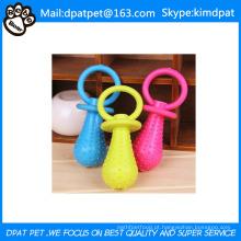China Factory Quality Pet & Nbsp; Treat & Nbsp; Brinquedo