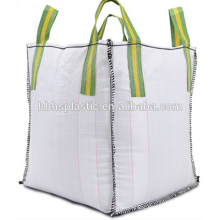 Hot sale PP Woven Big sand FIBC Cement Bag
