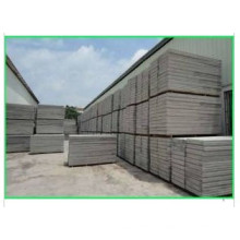 Zcjk Light Weight Sandwich Panel