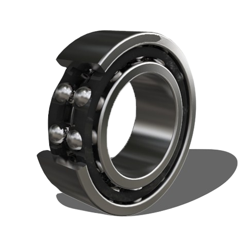 Ball Bearing 5300 Series
