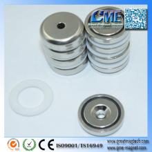 Neodymium Monopole Magnet Neodymium Magnets Online Store
