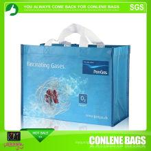 Pet Eco freundliche Taschen für Lebensmittelverpackungen