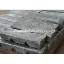 MgNd alliage Magnésium Néodyme Mg-Nd 25/30