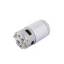 230V Permanent Magnet Motor,DC Motor for Mixer,Juicer and Blender