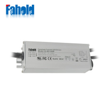 LED Area Street Light AC100-347V Driver