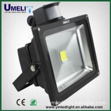 led outdoor lighting for markers, stadiums, squares, trees, billboardL