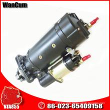 Cummins Diesel Engine Parts Nt855 Starting Motor 3021036 Brand New