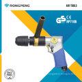 """Rongpeng RP7108 Taladro de aire reversible de 1/2 """", 550 rpm (sin llave)"""