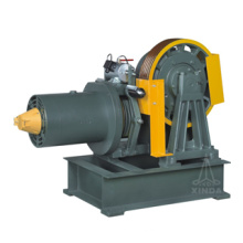Traction Machine of Elevators (YJ200A)