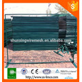 Temporary Pool Fence/Welded Temporary Fence/Used Temporary fence