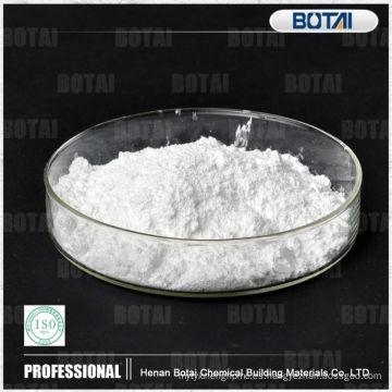 Precio de estearato de zinc